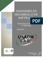 DPRN1_U1_A1_ARSV.