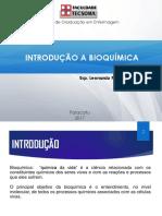 Aula 01 - Introdução a Bioquimica - Água e homeostase.pdf