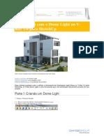 Iluminando_com_o_Dome_Light_no_V-Ray.pdf