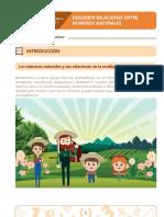 DESCRIBIR RELACIONES ENTRE NUMEROS NATURALES.pdf