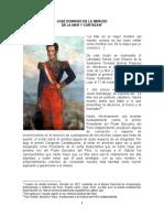 JOSÉ DE LA MAR.pdf