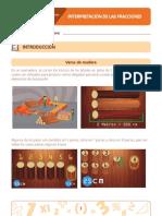 INTERPRETACIÓN DE LAS FRACCIONES.pdf