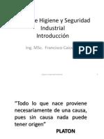 1. INTRODUCCION HSI.pdf