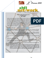 Abfl Network