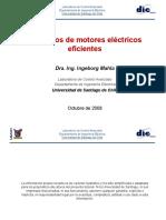 ProyectosdemotoreseficientesminicursoPervf2008.pdf