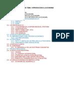 TEMA 1-ECONOMIA 2016.docx