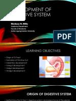 120373_1. dr. Meidona - Development of Gastrointestinal System.pdf