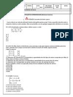 Sistemas Lineares_ Versão Para Impressão