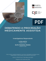 Ebook_PMA_2018.pdf