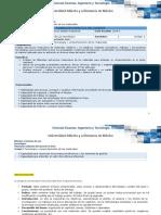 Plan didác_U3.Tecnología y comportamiento de los materiales.pdf