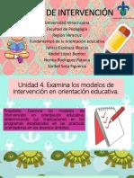 modelosdeintervencin2-161214005218.pdf