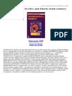 Informatica-Basica-(2ª-Ed).pdf