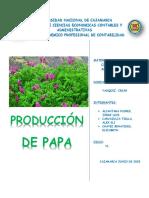 Produccion de papa.docx