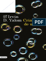 Irvin D. Yalom Criaturas de un día.pdf