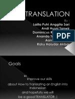 TRANSLATION.pptx
