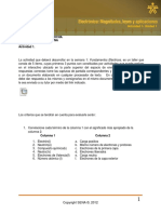 (136432403) ACTIVIDAD SEMANA 1 (1)