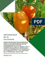PERFIL HIDROPONIA GRUPO 12 FEP 2018.pdf