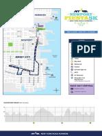 Newport 19 Map-poster m Ol Final