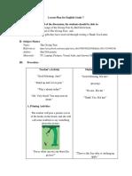 Lesson-Plan-for-English-Grade-7.docx.docx