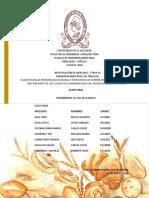 Investigación de Mercados Panadería Mediana El Salvador.pdf