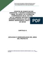 Capitulo 6 Hidrogeologia -2016