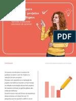 1513046887eBook_-_Critrios_para_selecionar_projetos_Lean_Six_Sigma.pdf