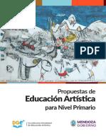 Primaria-Artística-para-nivel-primario- MENDOZA.pdf