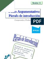 11.ARGUMENTATIVO-INTRODUCCIÓN.pdf