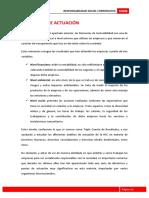 RSC. T4 (RSC T4).pdf