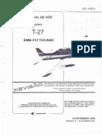 306580915-Manual-de-Vuelo-T27.pdf