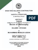 shah-wali-ullah.pdf