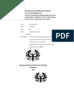 IdSlide.net-Laporan Praktikum Zpt Zap