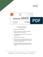 Guía 4 Clima de Aula y Condiciones Para El Aprendizaje - Colegios Nuevos