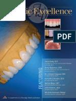 84102615-Esthetic-Excellence.pdf