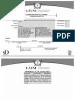 geometria analitica UAEM.pdf