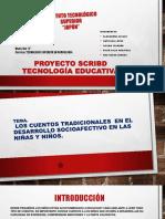 lice ANA PROYECTO CUENTOS TRADICIONALES.pptx