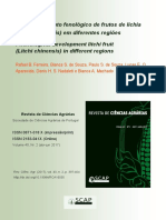Fenologia lichia.pdf