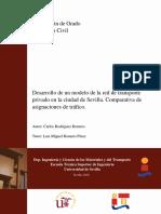 00_MEMORIA.pdf