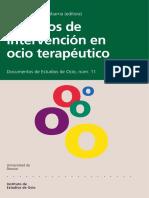 Modelo de Intervención Ocio.pdf