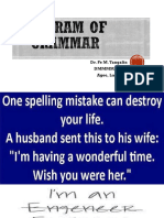 gram of grammar.pptx