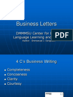 Types of Business Letters.pdf