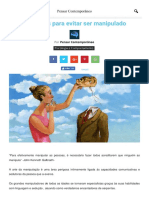 11_chaves_para_evitar_ser_manipulado.pdf