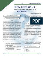 B_Excelencia_2019_II_PDF.pdf