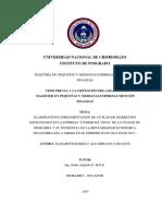 UNACH-IPG-PYMES-2015-0023.pdf