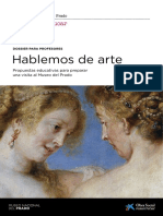 hablemos_de_arte.pdf