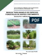 ManejoEspeciesForestales_0