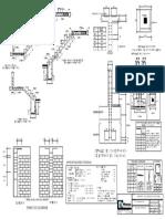 Proyecto Jardin-Escalera Estructuras