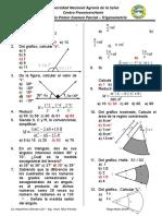 SEMINARIO N° 01 - SOLUCION