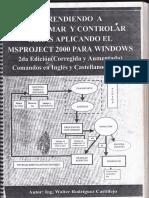 -Libro-Programacion-de-Obras-Castillejo.pdf