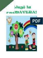 Llego_la_PRIMAVERA.docx